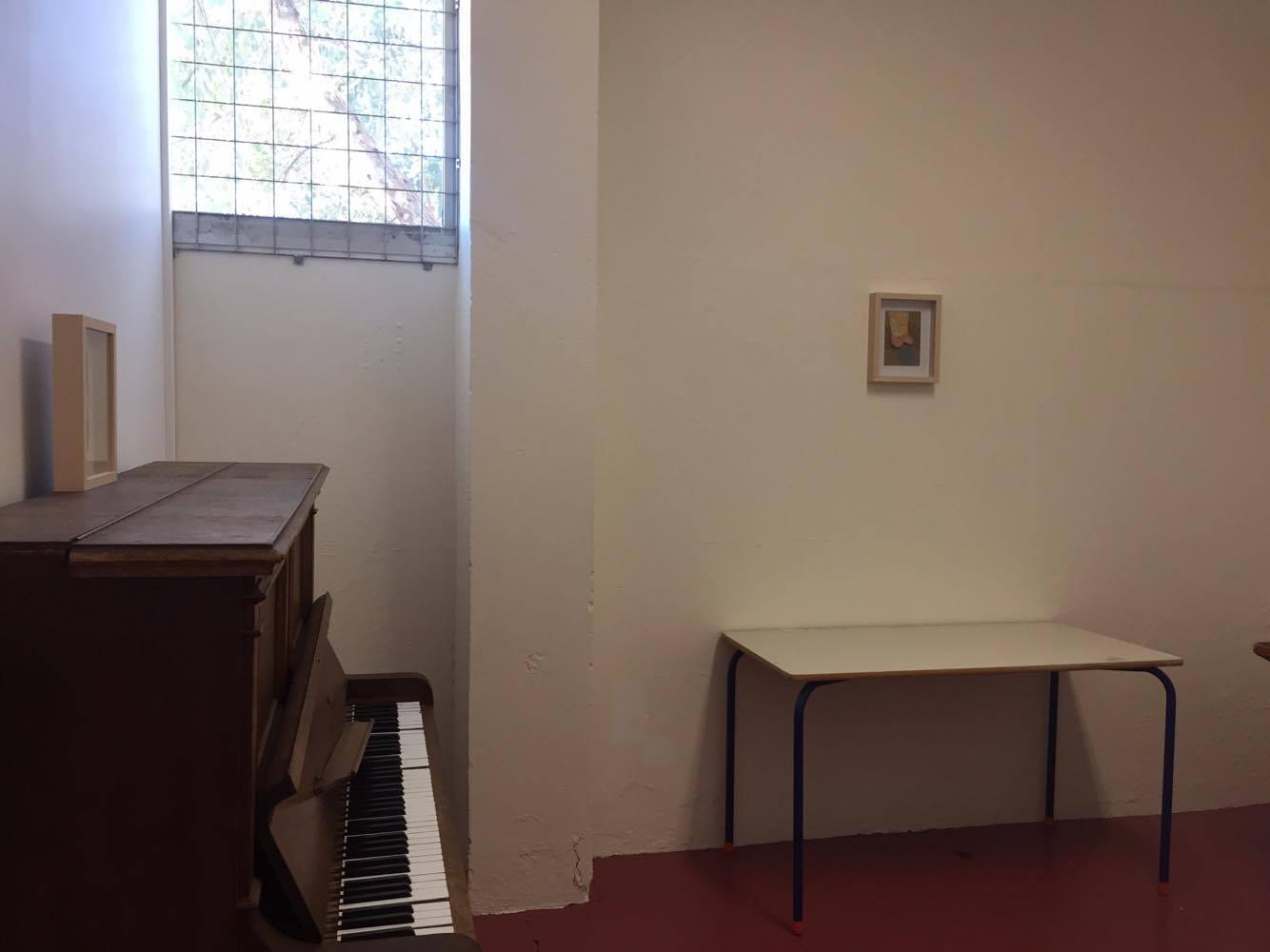 Ed's studio 2.jpg