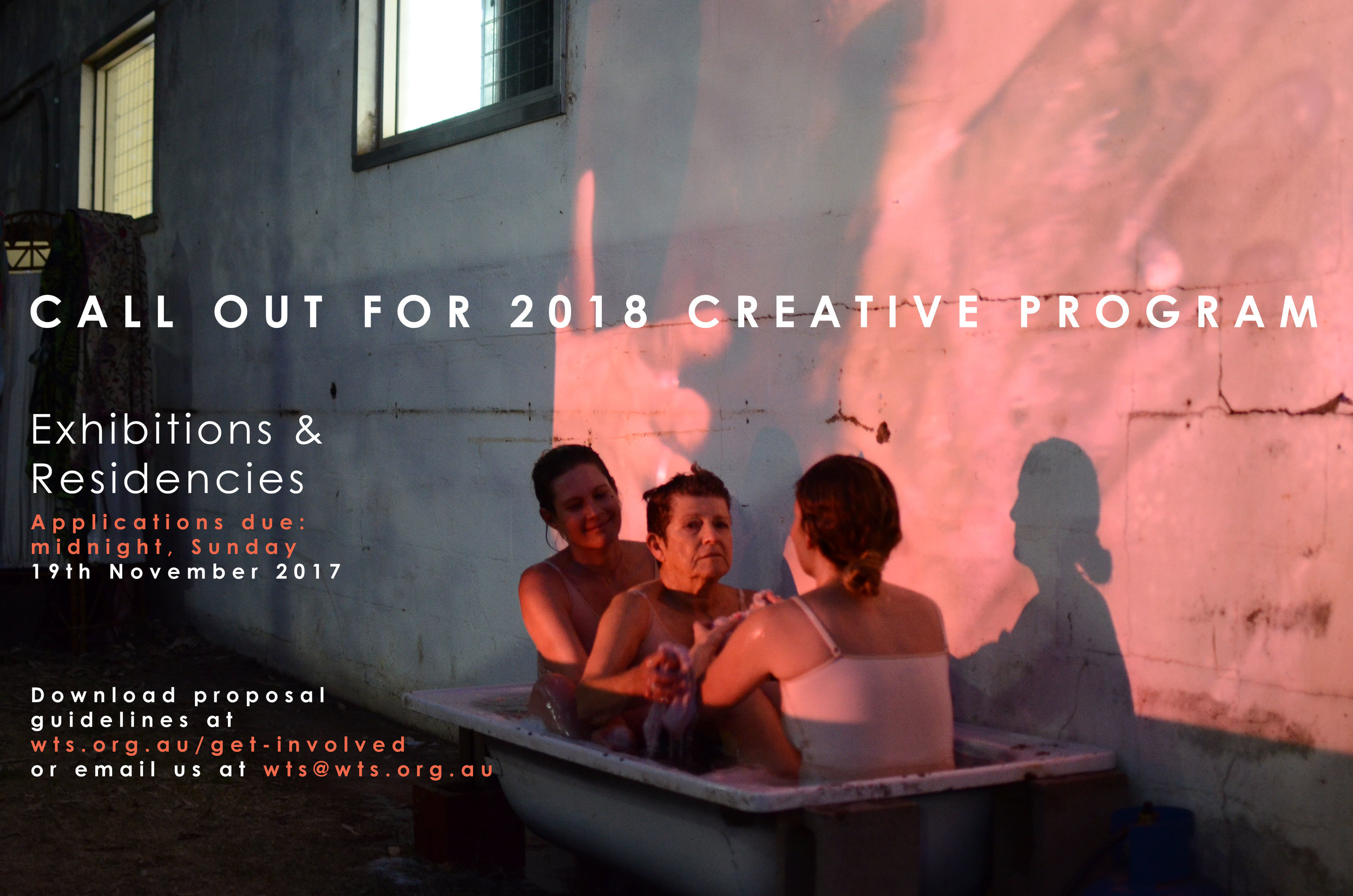 Call Out 2018 Creative Program.jpg