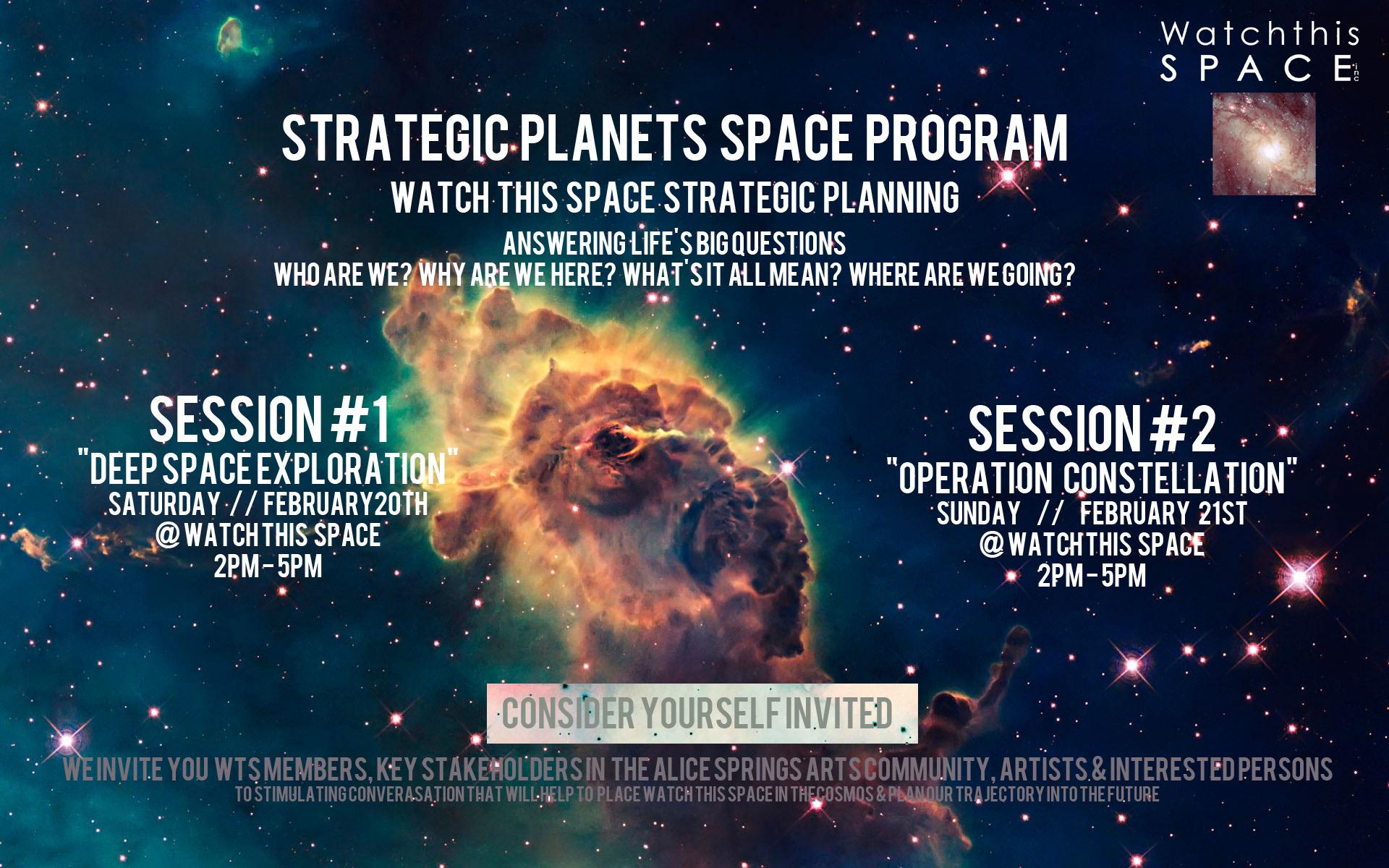 poster-Strategic Planets.jpg