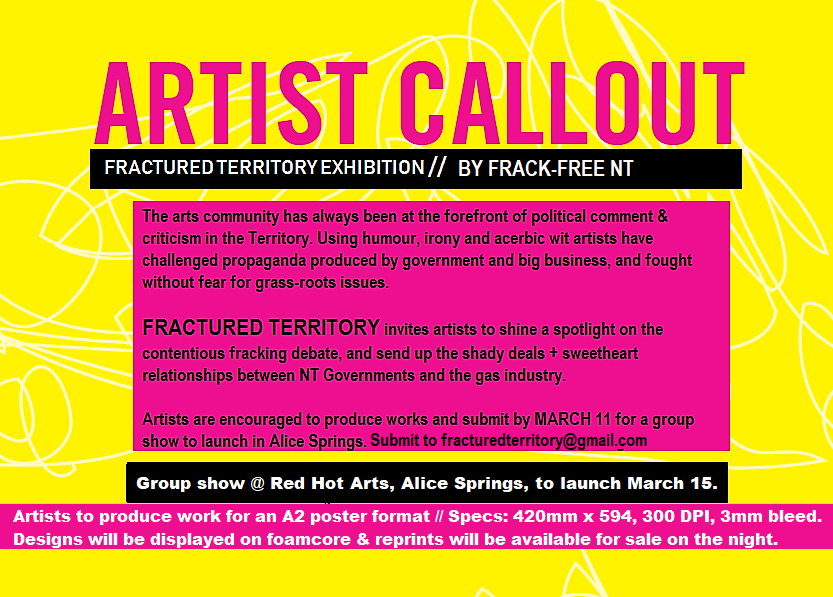 Fractured Territory Artist Callout Poster_updated.png