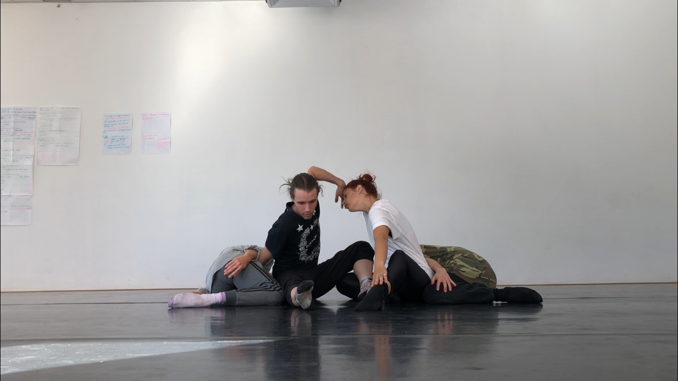 thelostdanceproject 2018_residency stills 3.PNG