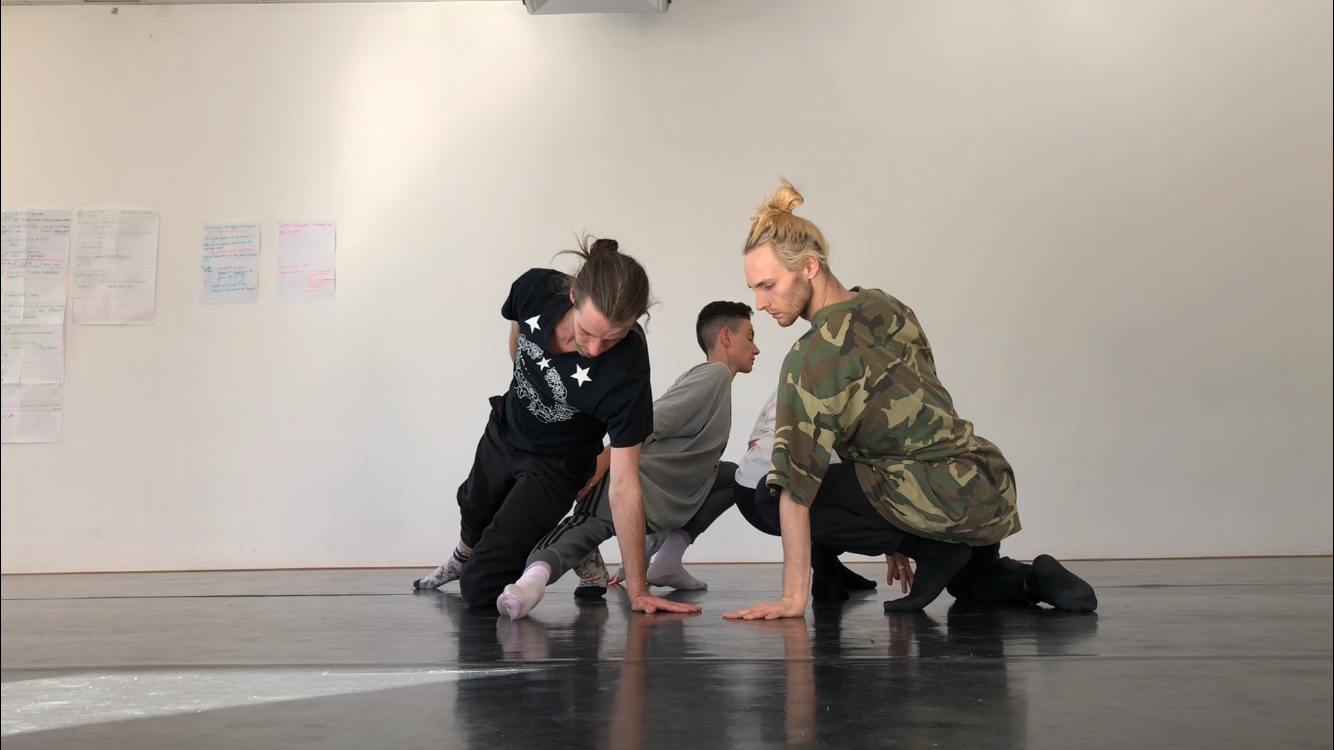 thelostdanceproject 2018_residency stills 4.PNG