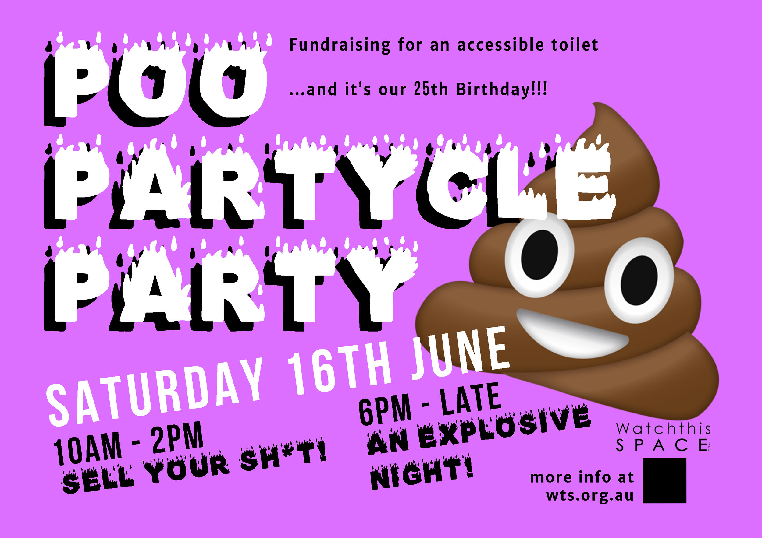 Poo Party_flyer.jpg