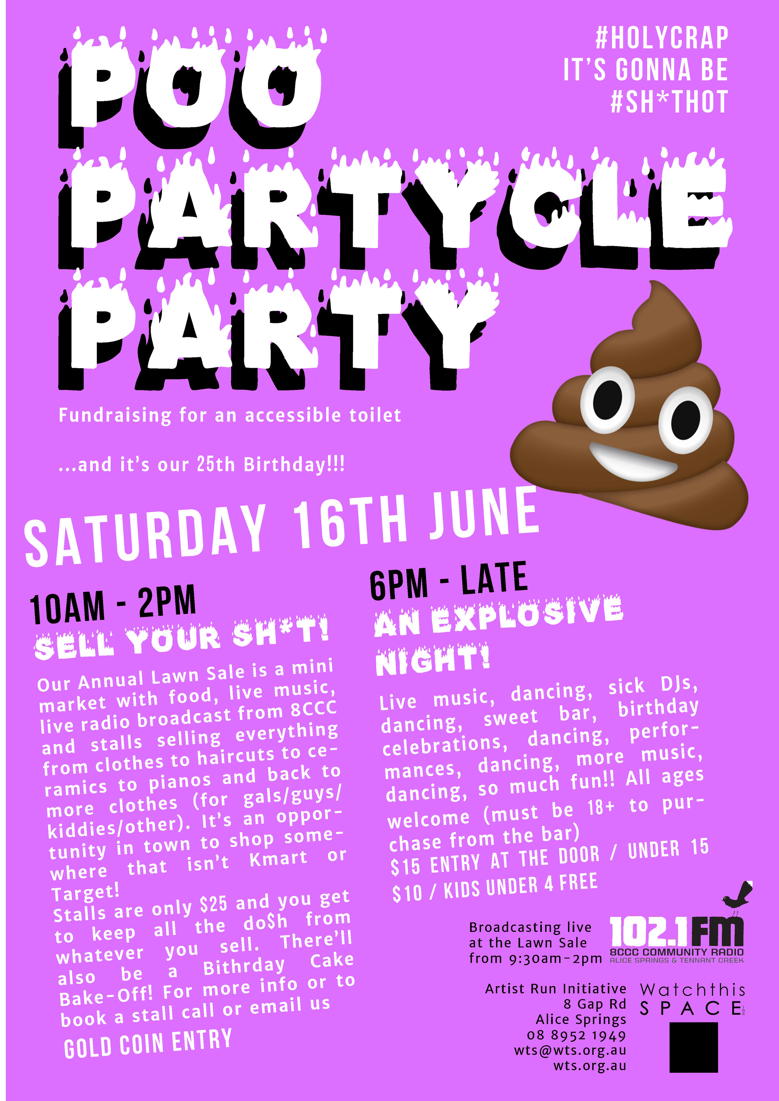 Poo Party Poster.jpg