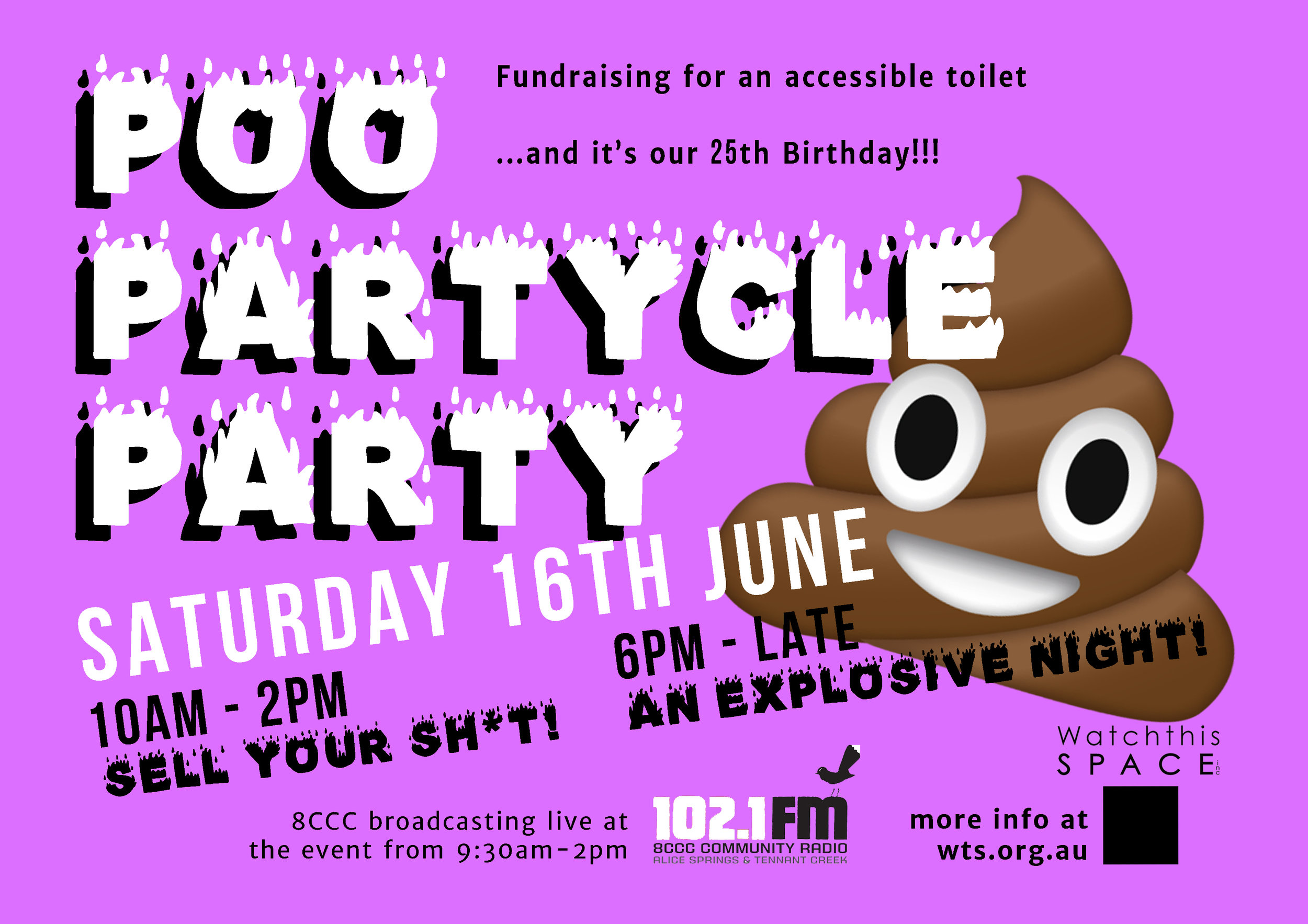 Poo Party_flyer_revised.jpg