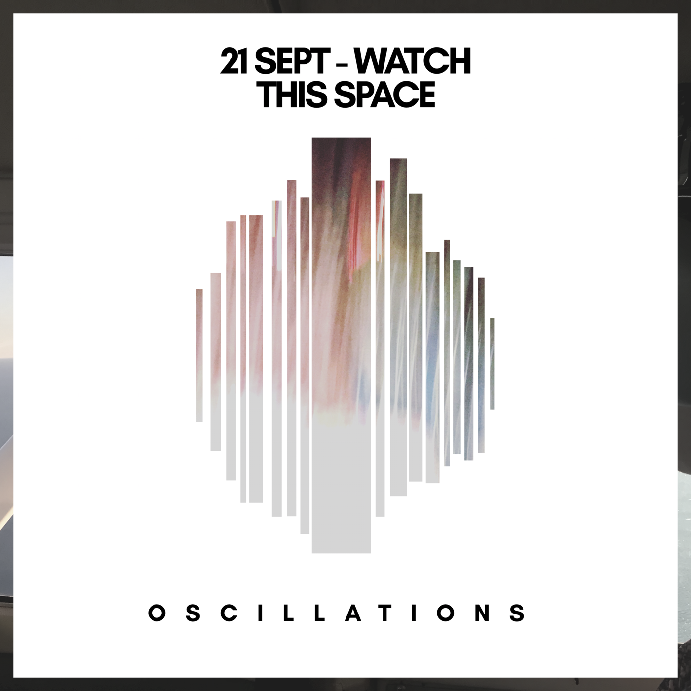 Oscillations image.png