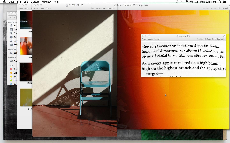 Lucinda Eva-May Open Studio Image.jpg