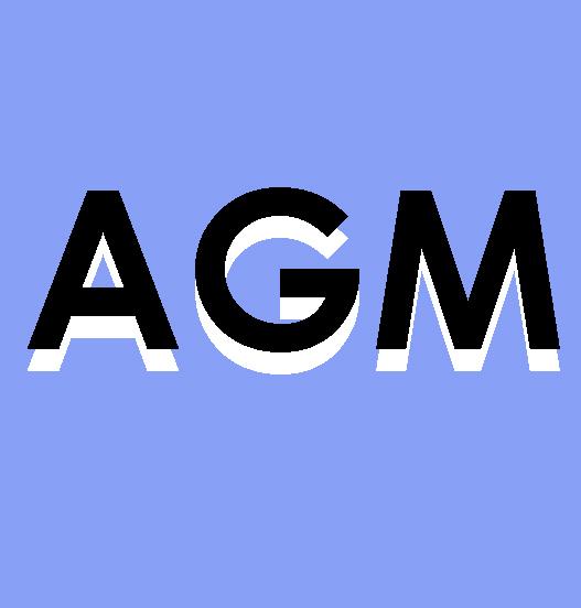 2019 AGM.png
