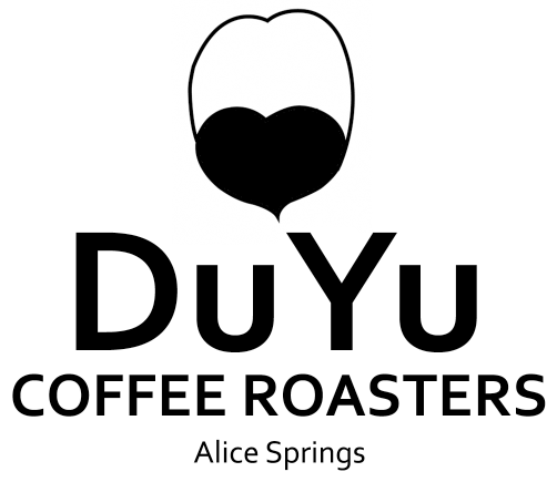 Du Yu Coffee Logo.png