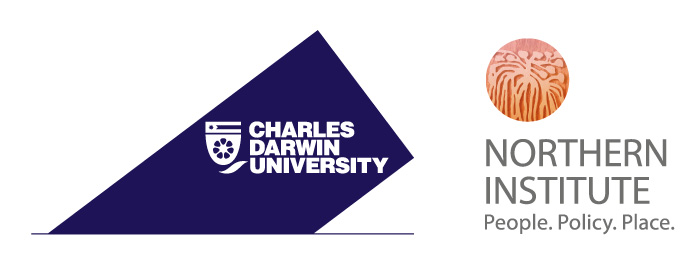 CDU-North-Institute-Logo_left-base.png