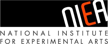NIEA_Logo01_RGB_colour.jpg