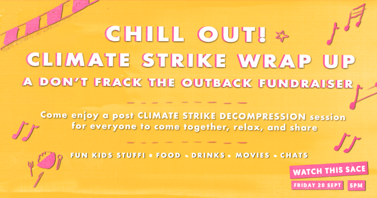 Chill Out_Climate Strike Wrap Up-WTS.png