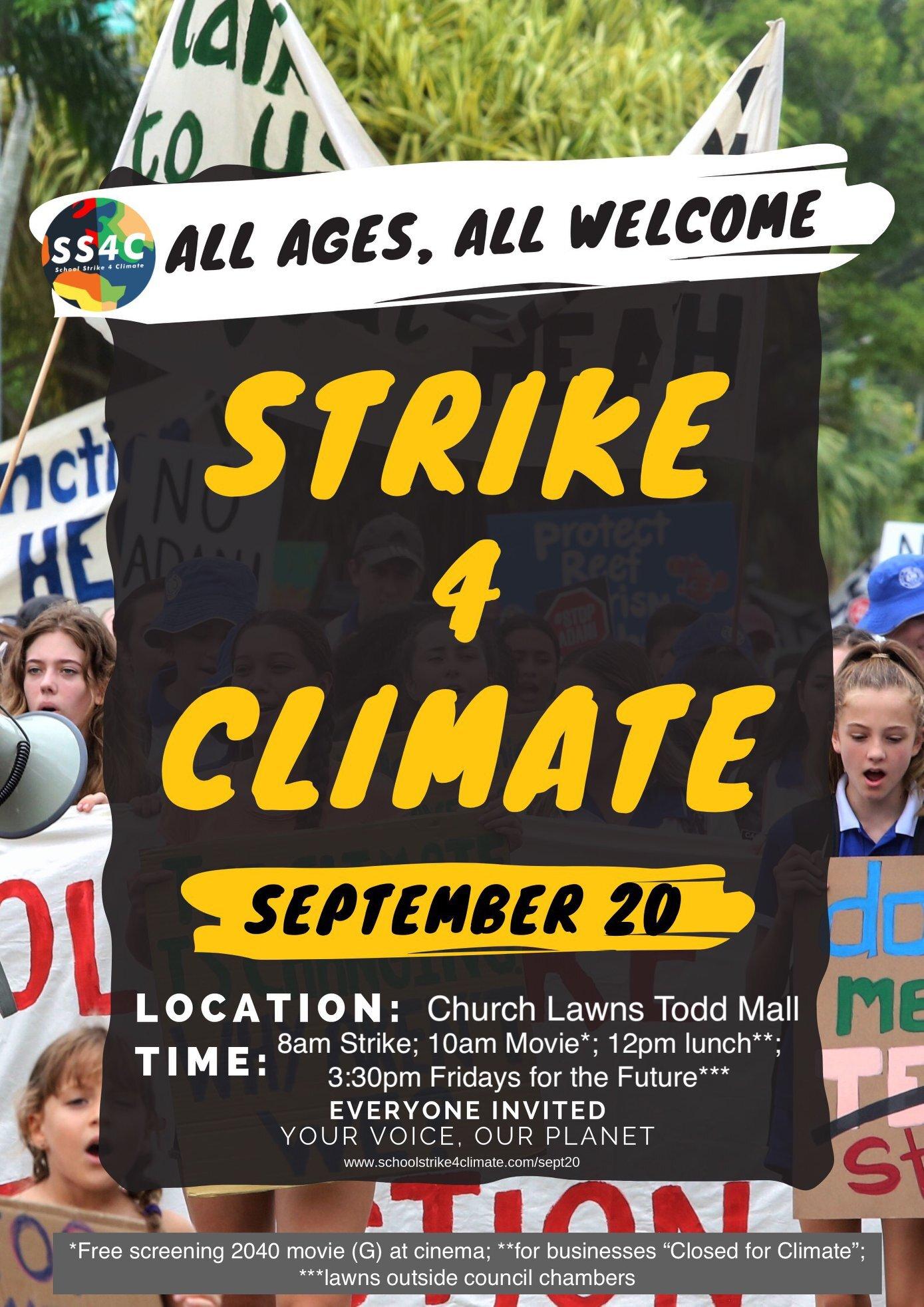 Strike 4 Climate.jpg