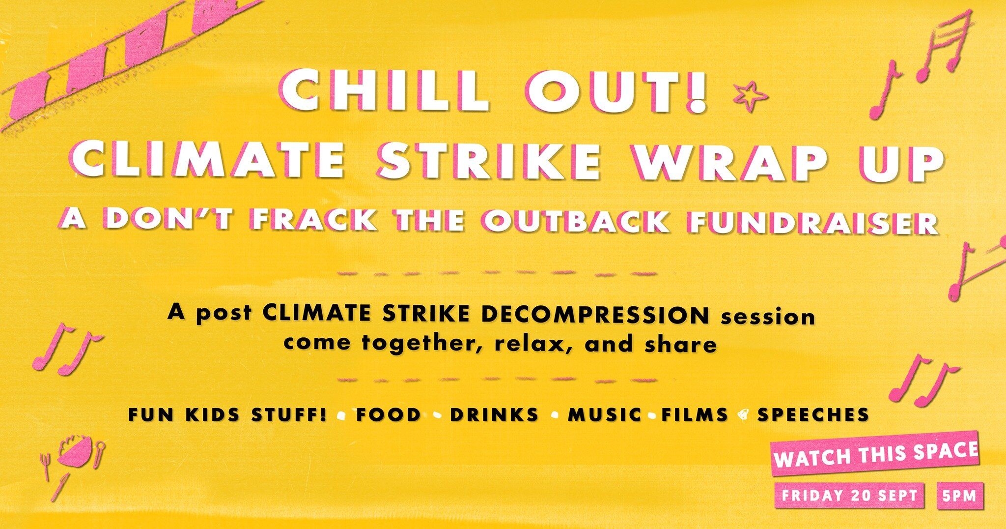 Chill Out_Climate Strike Wrap Up-WTS_1.jpg