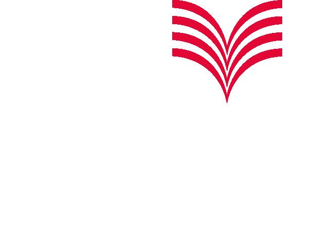 Te Puna Foundation - RGB logo.png