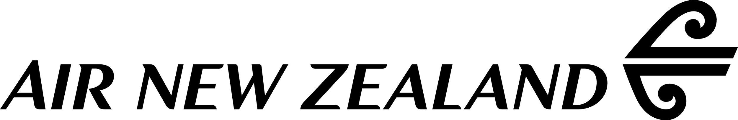 AirNZ Wordmark Black.jpg