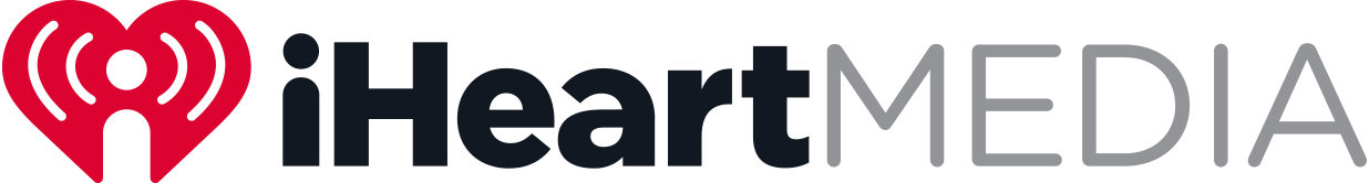 iheartmedia-logo-full-color.png