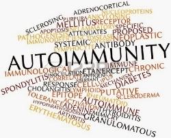 Autoimmune_Disease_And_Chiropractic_1.jpg