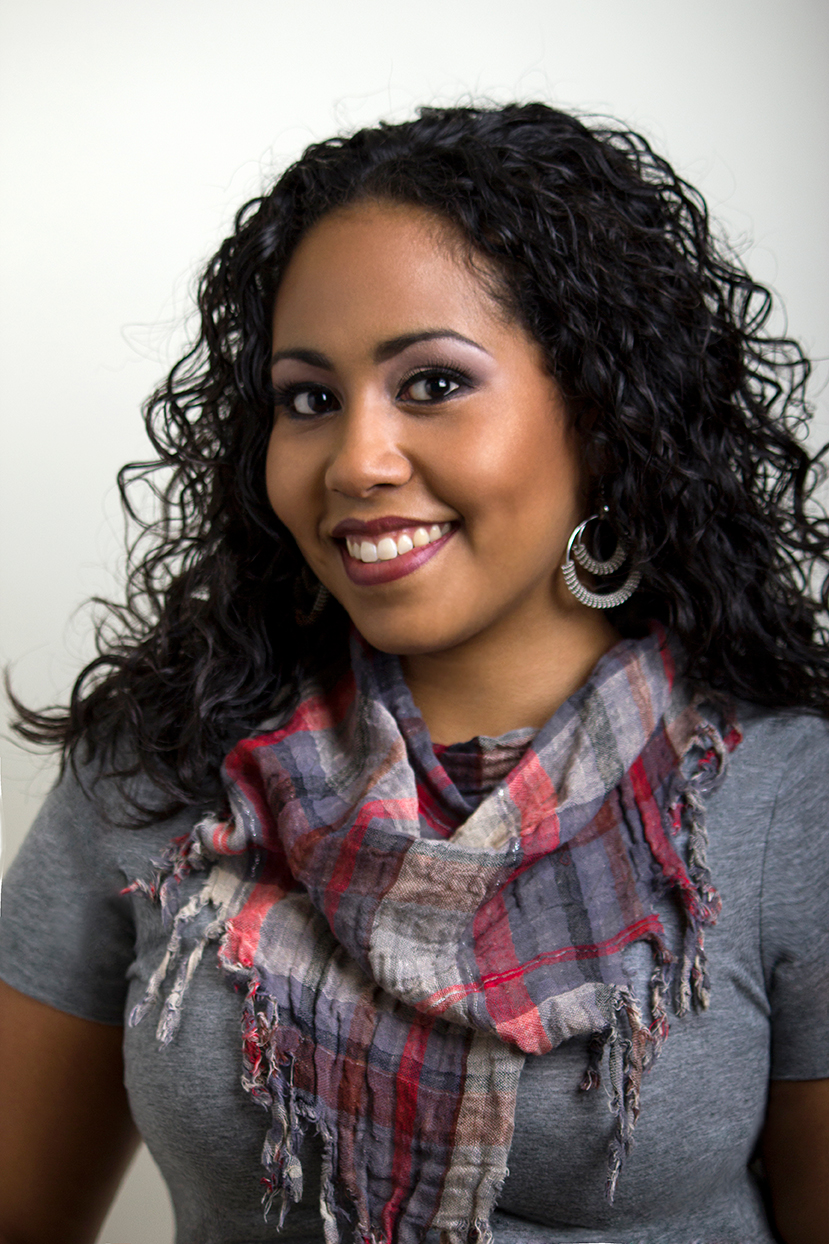 """""""Regardless of age, everyone deserves support during pregnancy and childbirth."""" - Melinda Morales, Birth Advocate"""