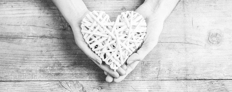 heart & hands.jpg