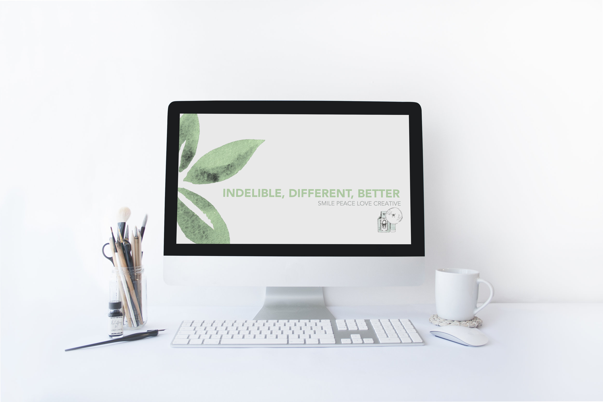 WEBINAR_03_MOCKUP_Indelible_Different_Better.jpg