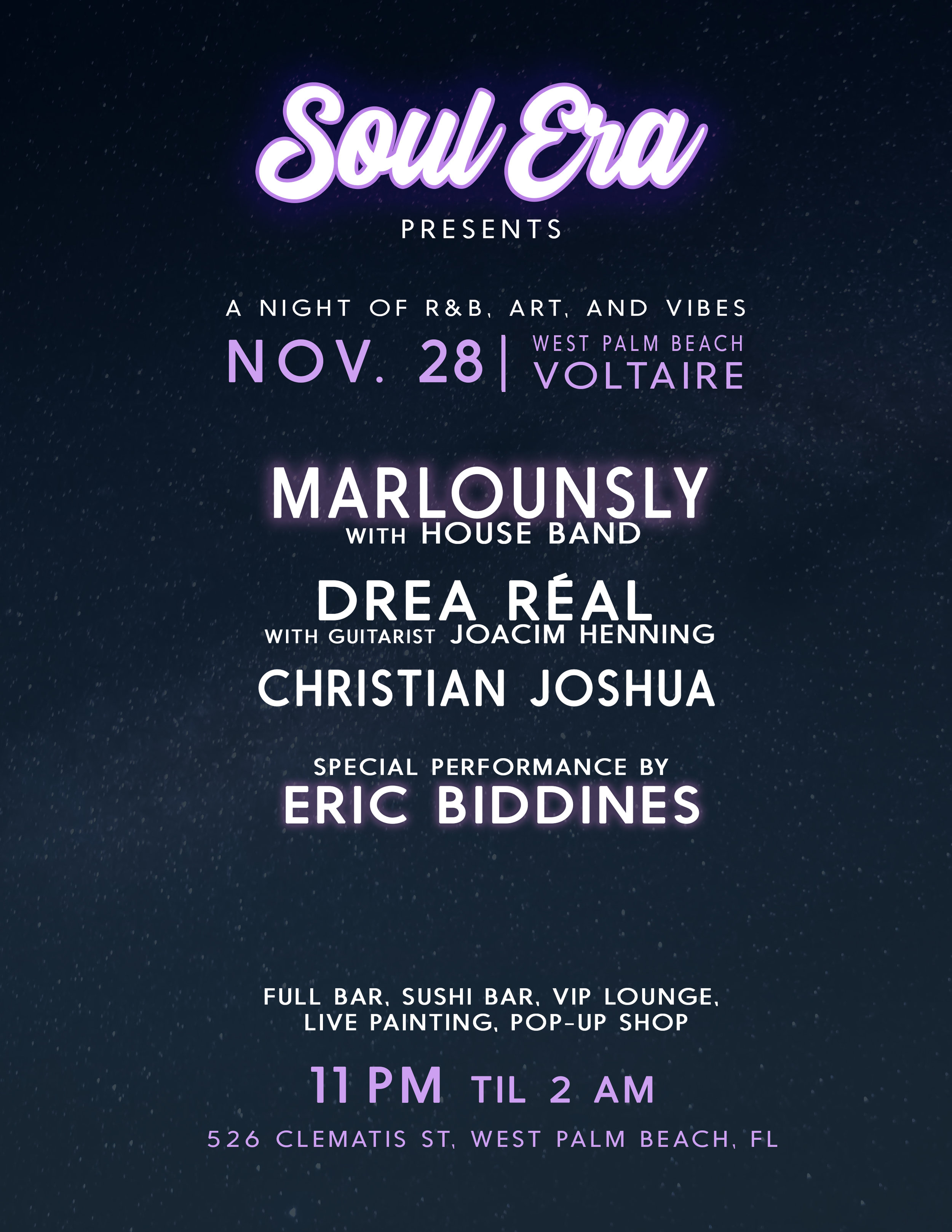 Soul Era Flyer without Hadar (UPDATED) 3.jpg