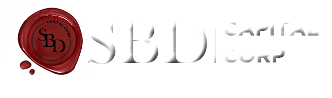 sbdpsdfilelogoOCT28white.png