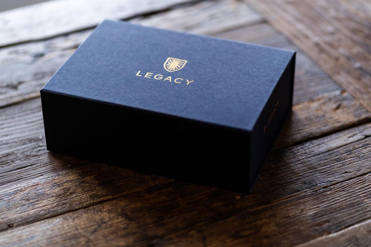 LegacyProduct02.jpg