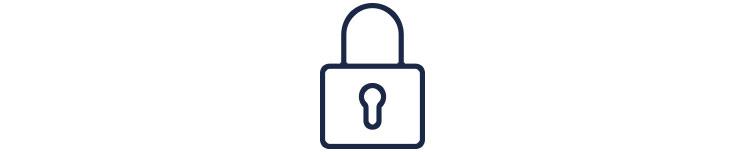 cryostorage-privacy.jpg