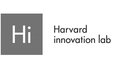 HarvardInnovationLab.jpg