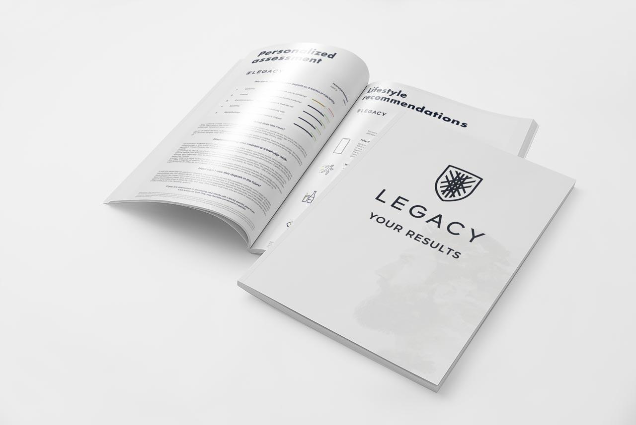 legacy-report-02.jpg