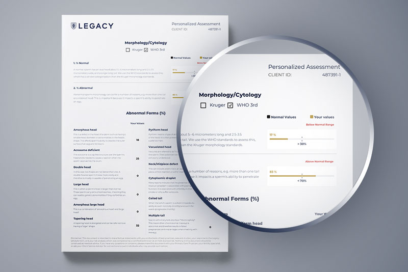 report-clinicalanalysis-01b.jpg