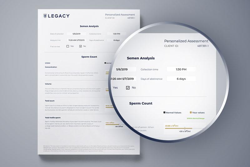 report-clinicalanalysis-02b.jpg