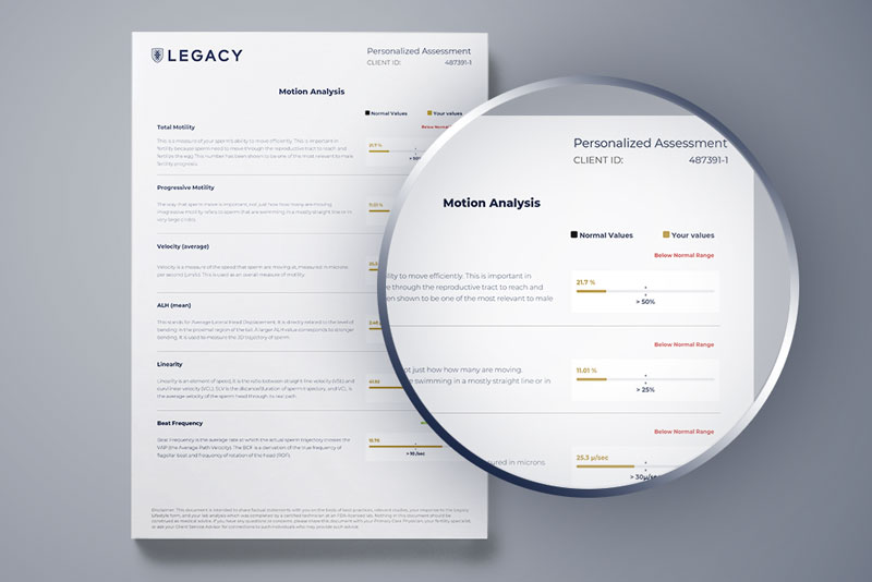report-clinicalanalysis-03b.jpg