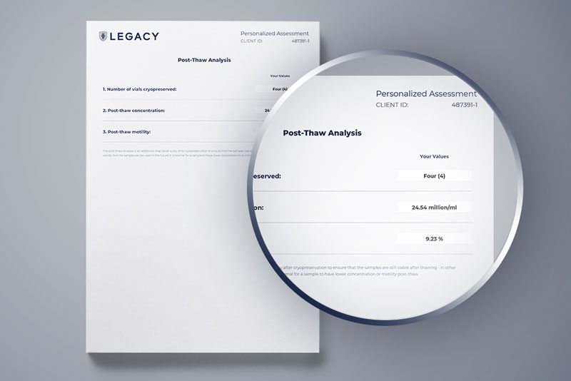 report-clinicalanalysis-04b.jpg
