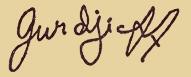 Sayings_signature.jpg