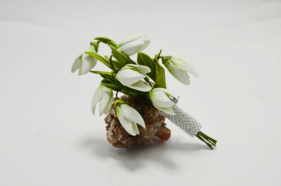 wedding-white-spring-flower-snowdrop-bridal-brooch-bouquet-fashion-bridesmaid-brooch-groom39s-boutonniere-anniversary-gift-custom-groom.jpg