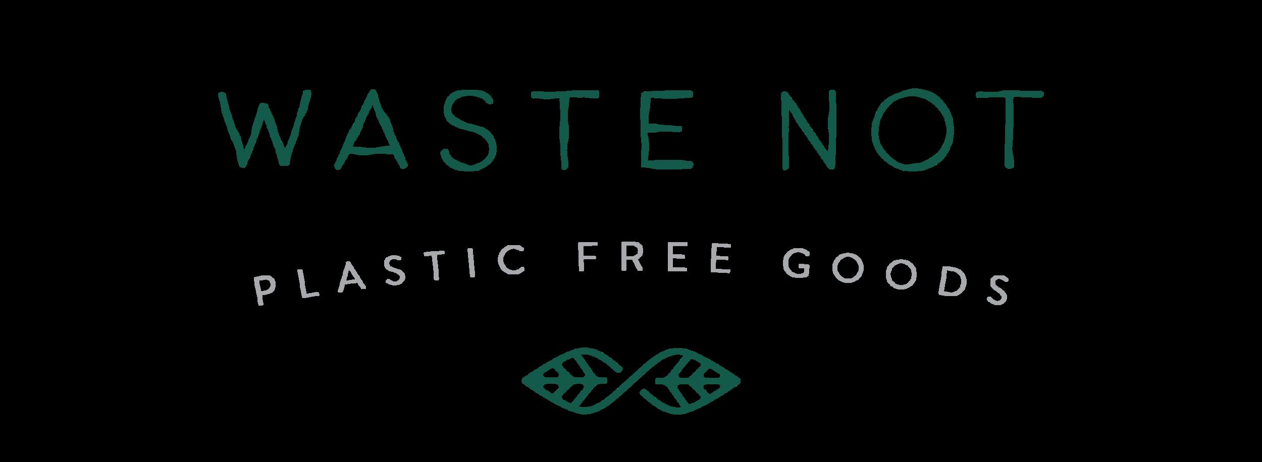 WasteNot_Logo-01 - Copy.png