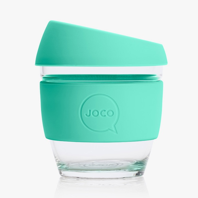 Joco Reusable Coffee Cups