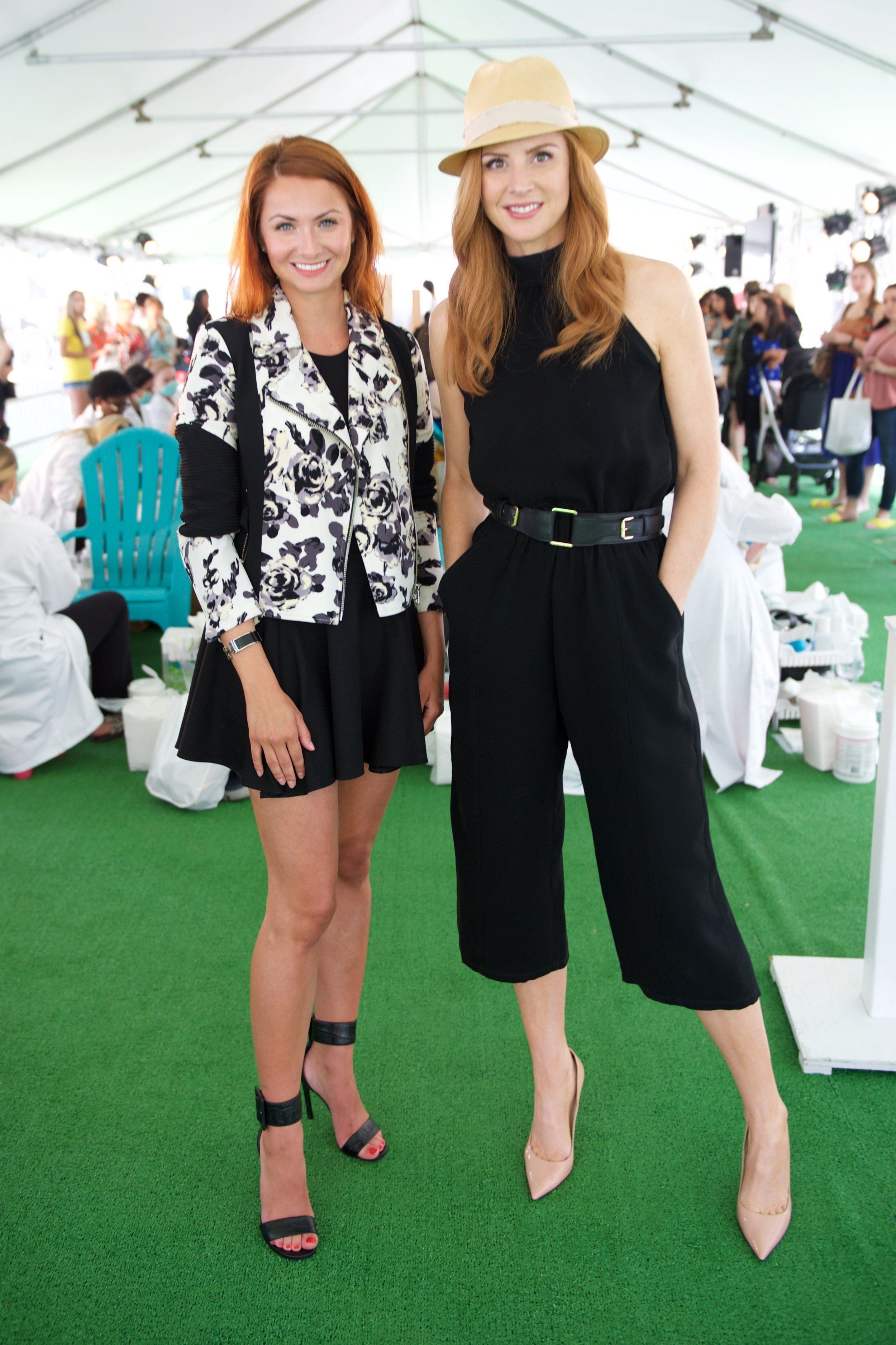 Amope-YD-Square-Event-Selects-3.jpg