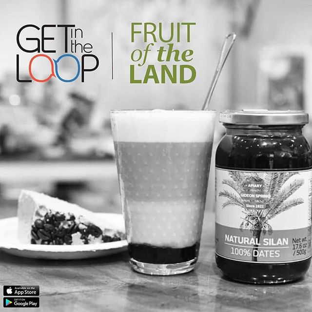 We are excited to announce our new partnership with @getintheloopvaughan! 🙌🏽 __ We will be offering exclusive discounts via their app, free to download on any smartphone.  __ Stay tuned for the first exciting offers coming soon (will be posted in our stories!)🥳