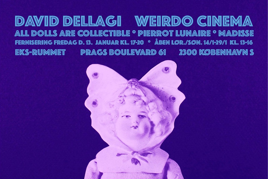 Weirdo+Cinema+flyer.jpg