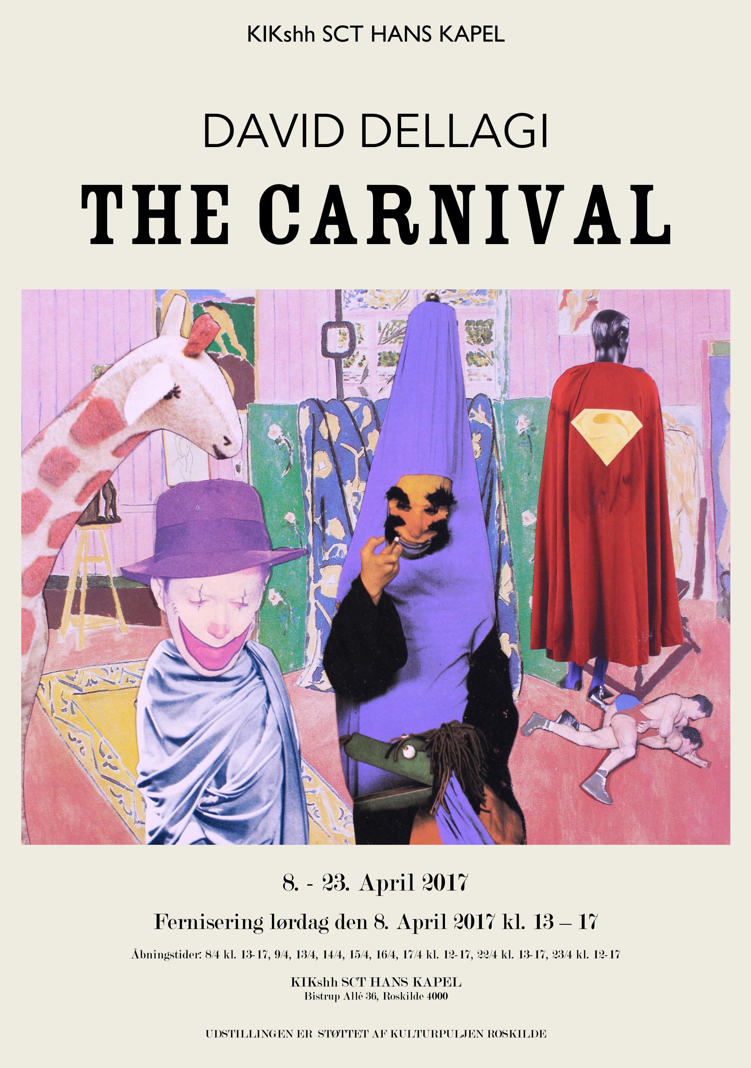 The Carnival plakat.jpg