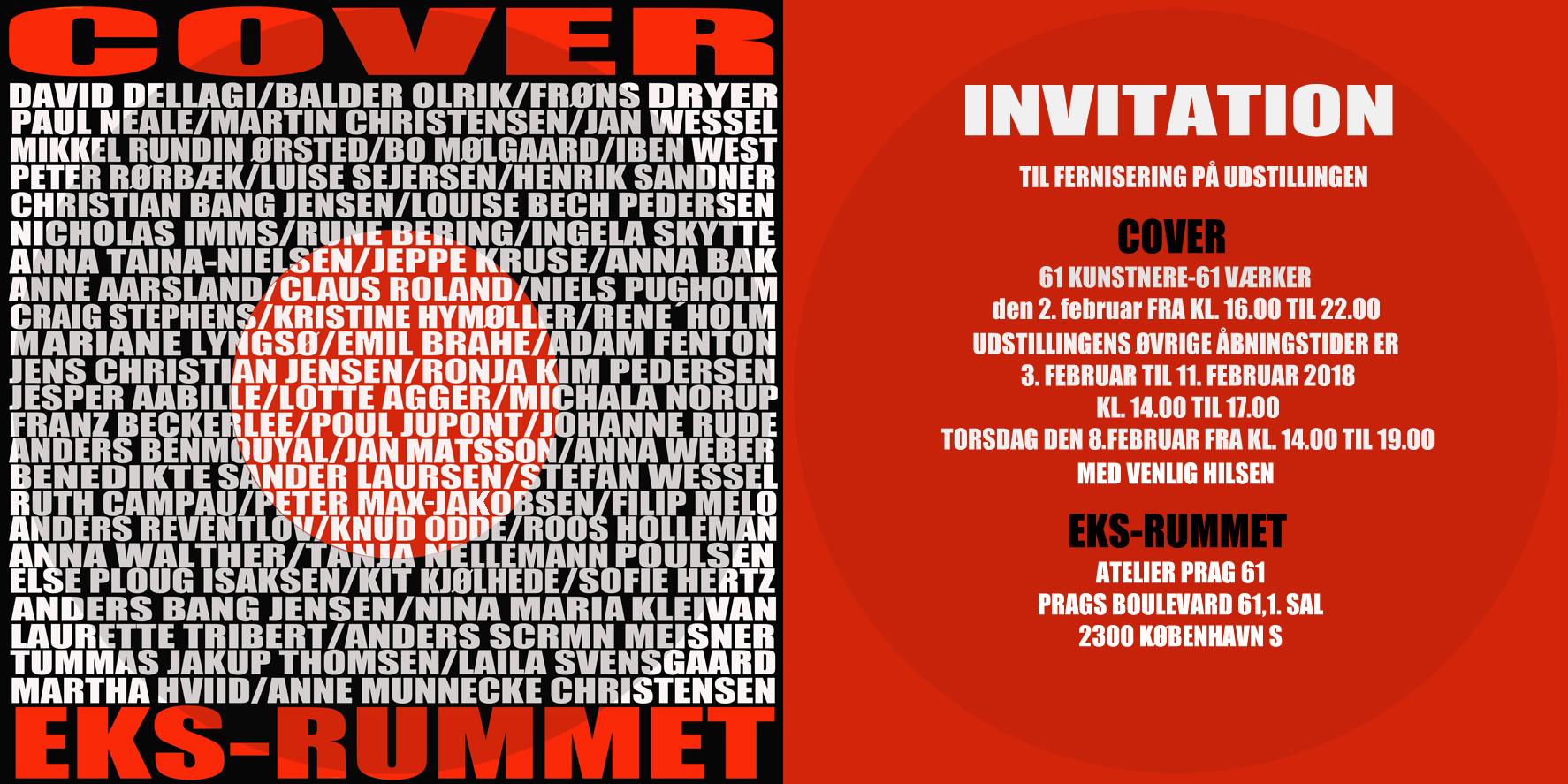 INVITATION COVER 3.jpg