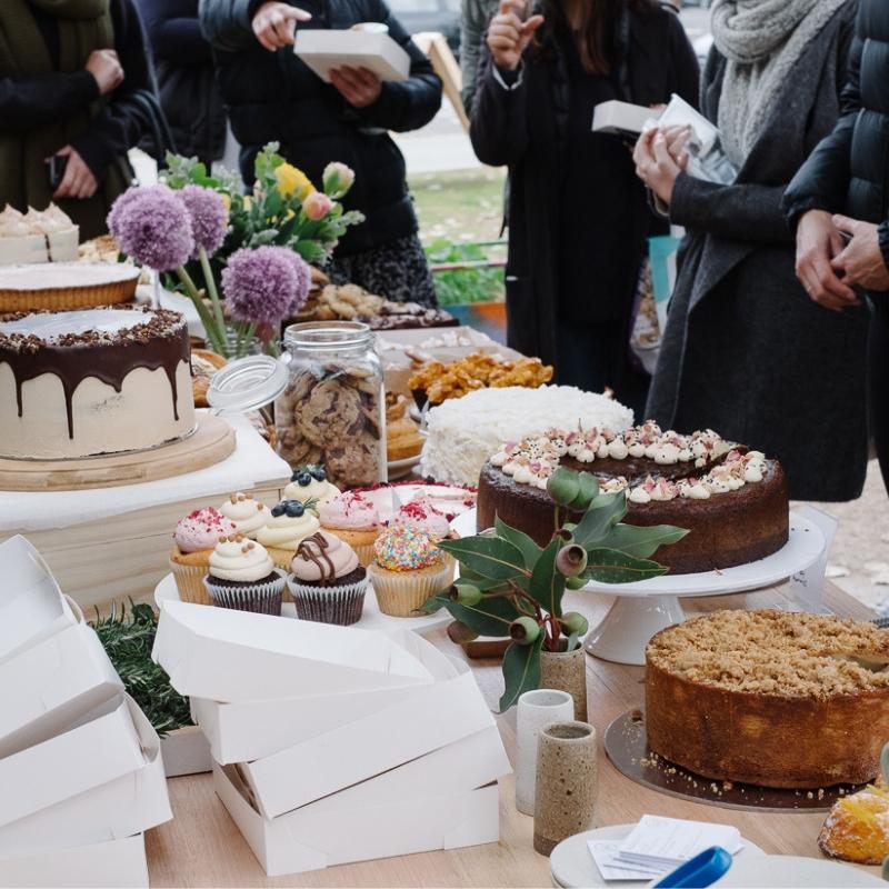 Cake_Kindness-19.jpg