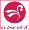 6279_Zwanenhof_verm_s2.jpg