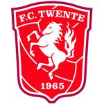 Twente-150x150.png