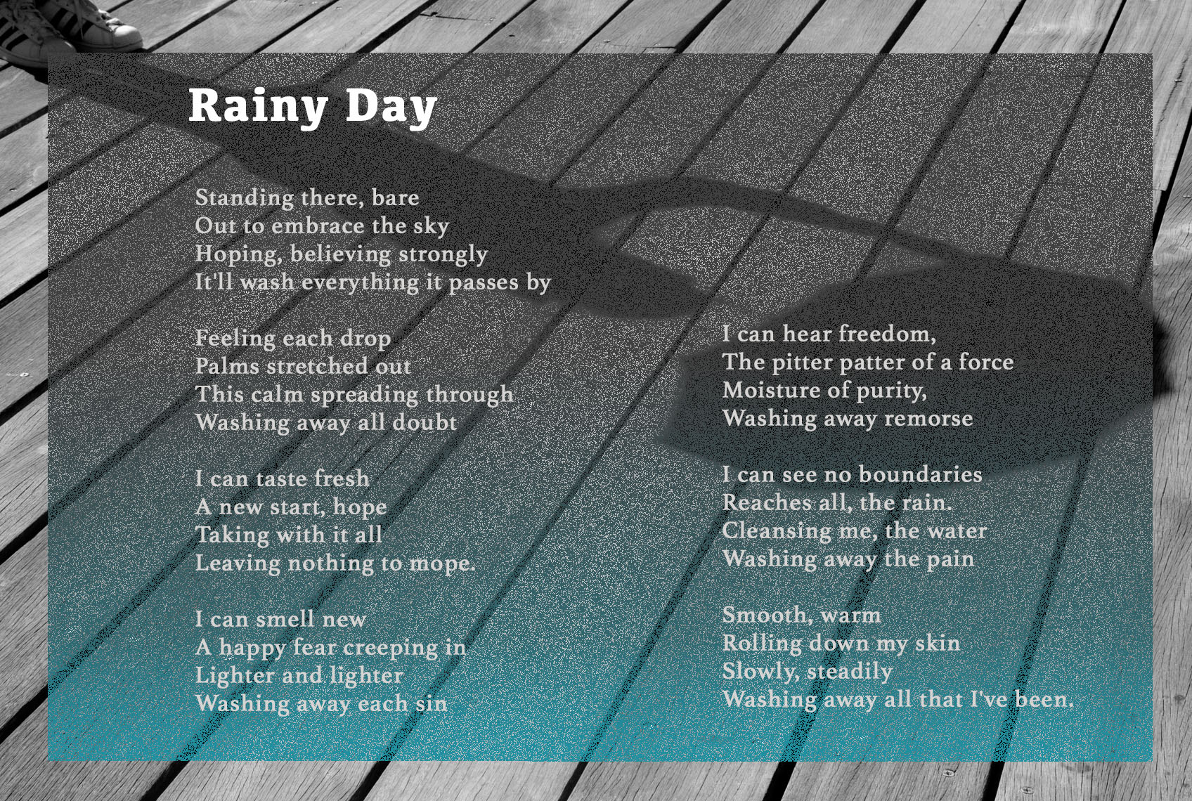rainy_day_personal_project2.jpg