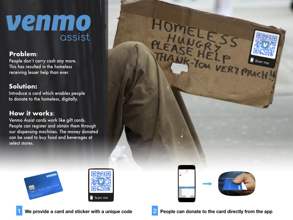 homeless_venmo_board.001.jpeg