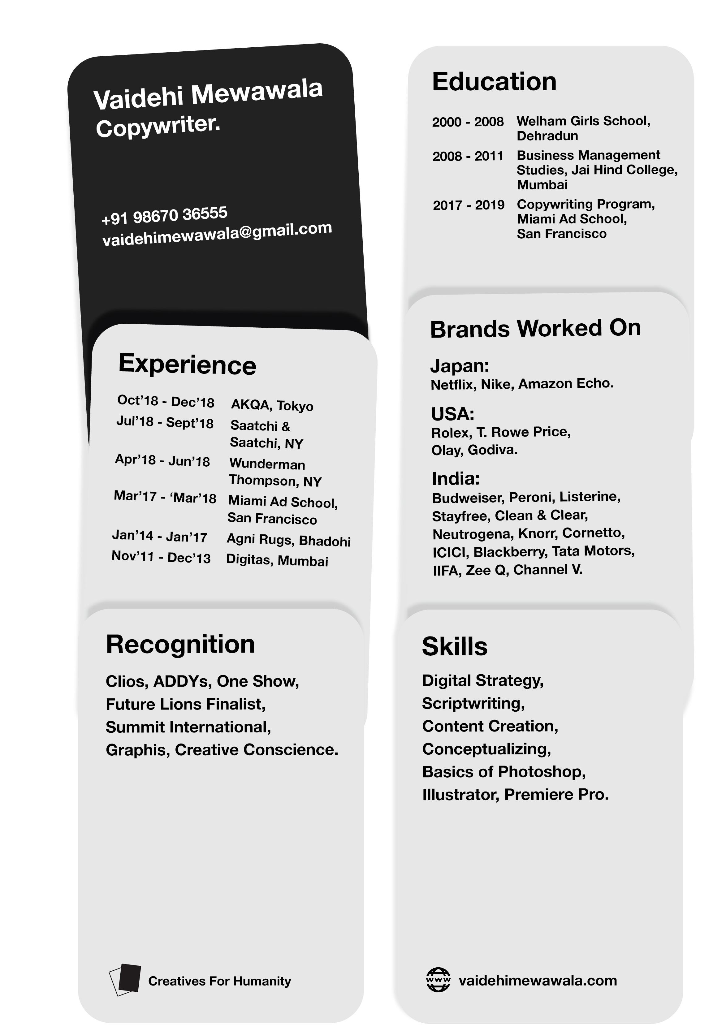 Vaidehi+Resume.jpg
